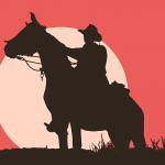 Cowboy Jimmy (versie 1)