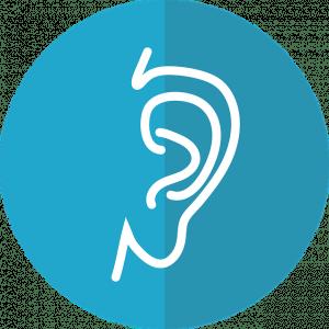 oor icoon