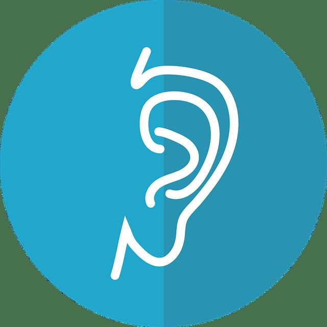oor icoon pixabay