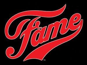 Fame jaren 80
