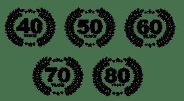 40 50 60 70 80 pixabay
