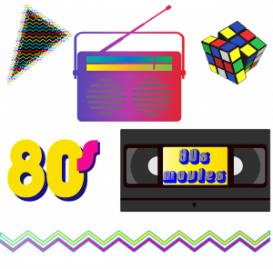 jaren 80
