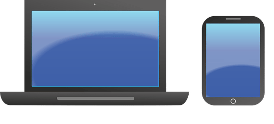 computer tablet pixabay