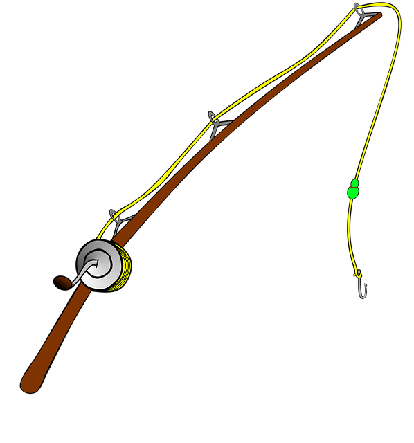 hengel pixabay