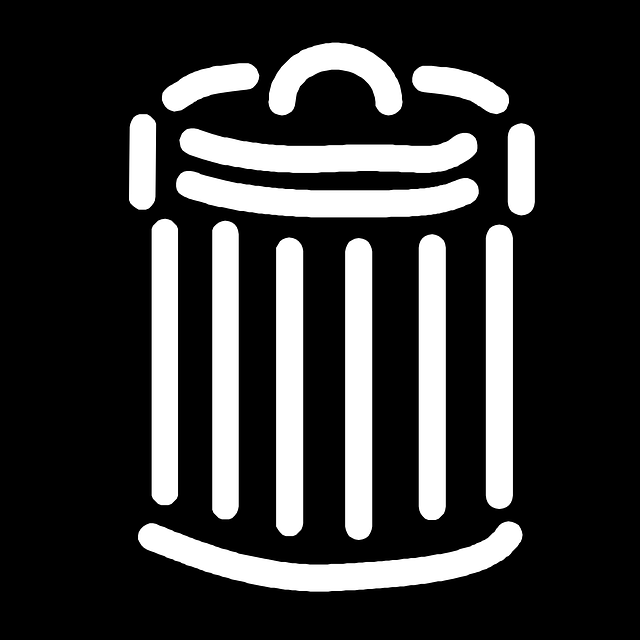 prullenmand vuilnisbak pixabay