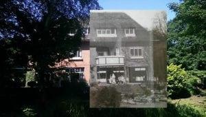 st. Antonius kindertehuis