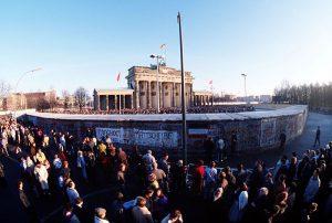 Brandenburger Tor Duitsland