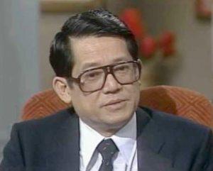 Aquino Filipijnen