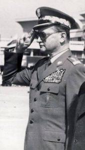 Jaruzelski