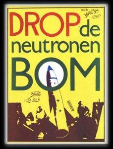 Drop de neutronenbom