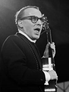 frater Venantius Wim Sonneveld