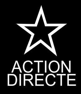 Action Directe Frankrijk