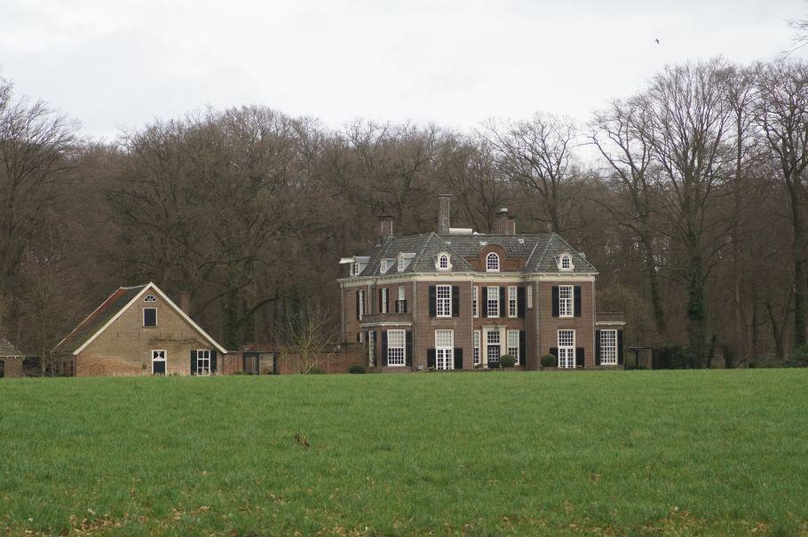 landhuis achterhoek