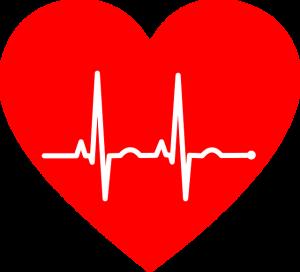 hart medisch controle