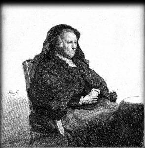 Rembrandt Zuytbrouck