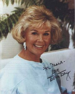 Doris Day Kappelhoff
