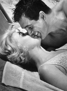 Doris Day Kappelhoff Rock Hudson
