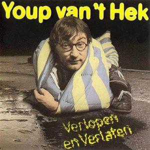 Youp Hek cabaret