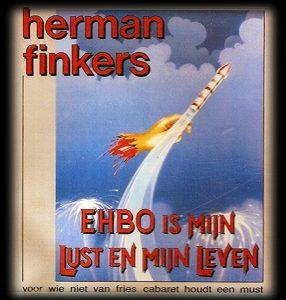 Finkers