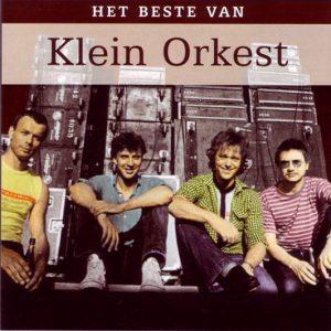 Klein Orkest Jekkers