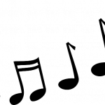 Blaadjes uit een levensboek – 3 Liedjes zingen