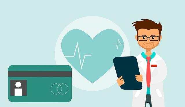 verzekering gezondheid zorg