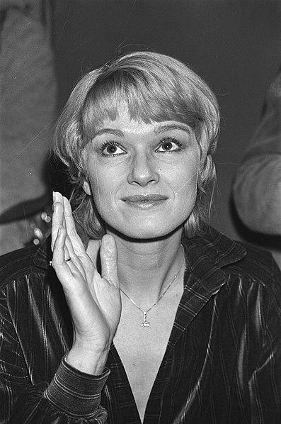 Martine Bijl