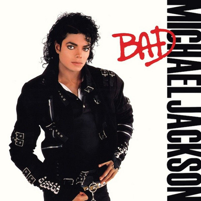 Jackson Bad