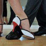 Dans je de hele nacht met mij